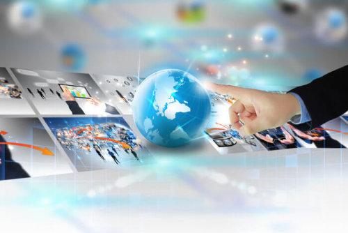 Microsoft Certified Partner UAE