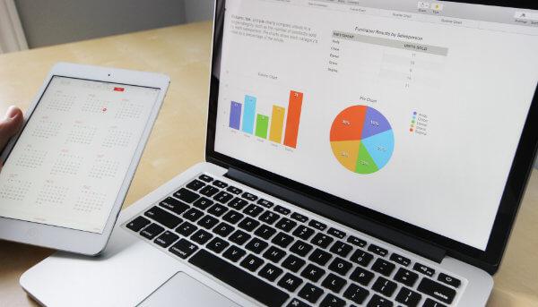 Dynamics 365 for Companies