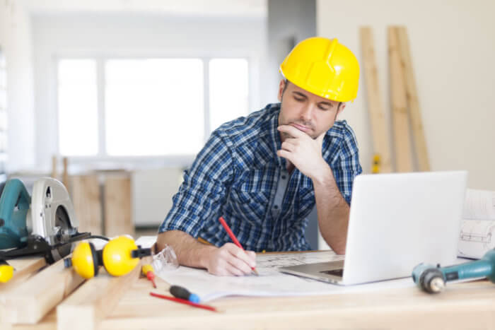 D365 for Project Management