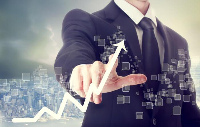 Dynamics 365 Financial UAE